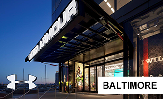 Find a local Under Armour near you with our store locator. Explore the directory of Under Armour locations and start shopping our selection today.